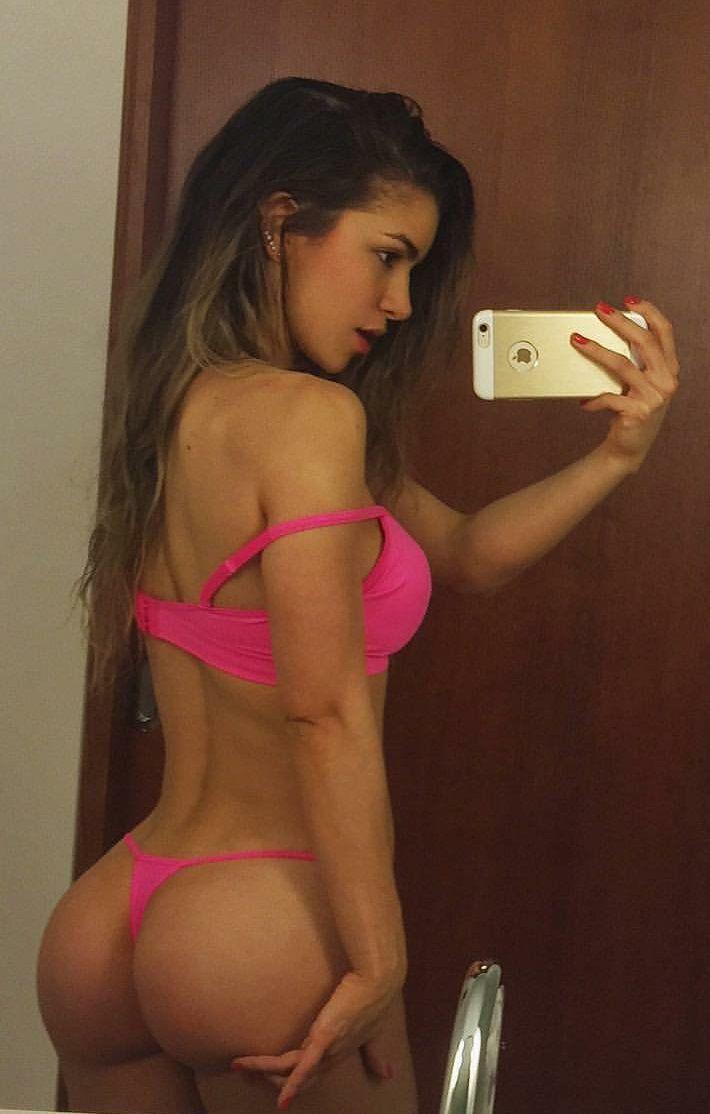 Selfie Anllela Sagra nudes (27 foto and video), Topless, Cleavage, Selfie, bra 2015