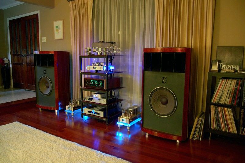 2 Channel Picture Gallery - Page 5 - Home Theater Forum and Systems