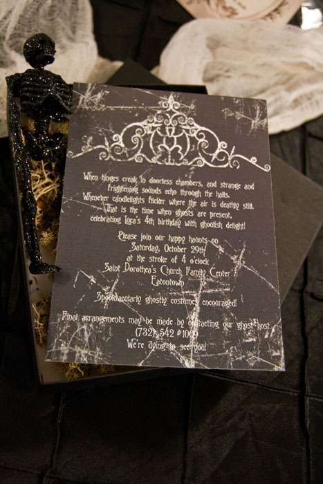 Victorian Gothic Halloween Halloween Party Ideas Gothic halloween - sweet 16 halloween party ideas