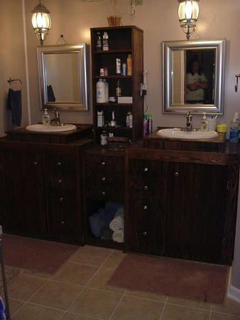 Call 212-717-1726 for top kitchen remodeling nyc and bathroom