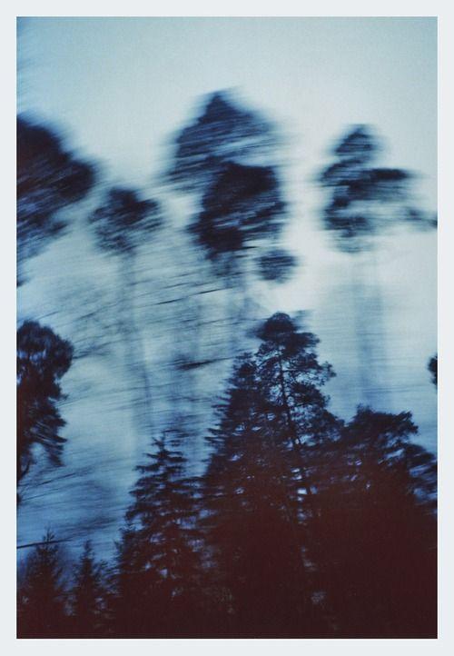 Marina Richter, Art   Tumblr