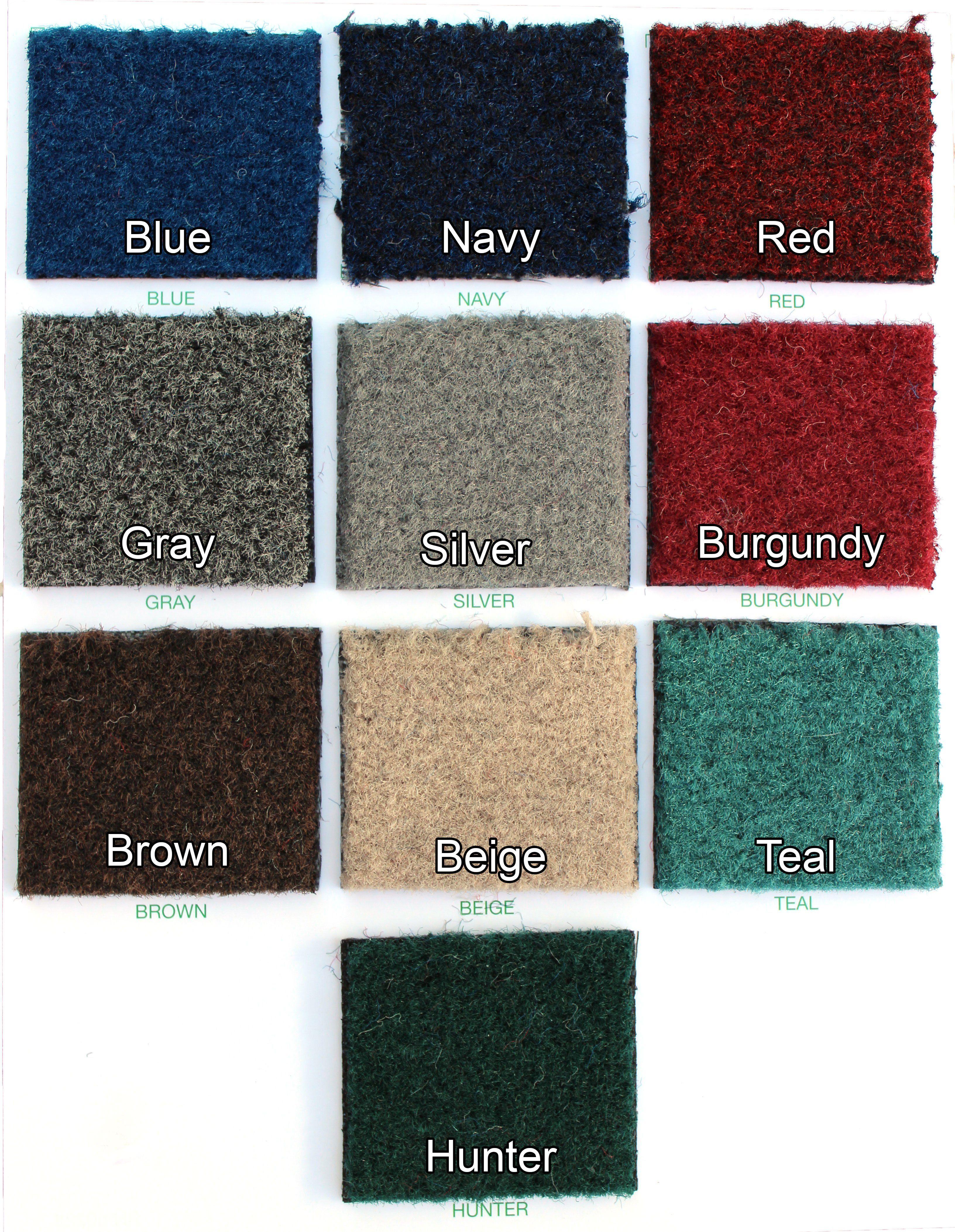 Deluxe 20 Oz 8 Ft Wide Marine Boat Carpet Boat Carpet Marine Boat Marine Carpet