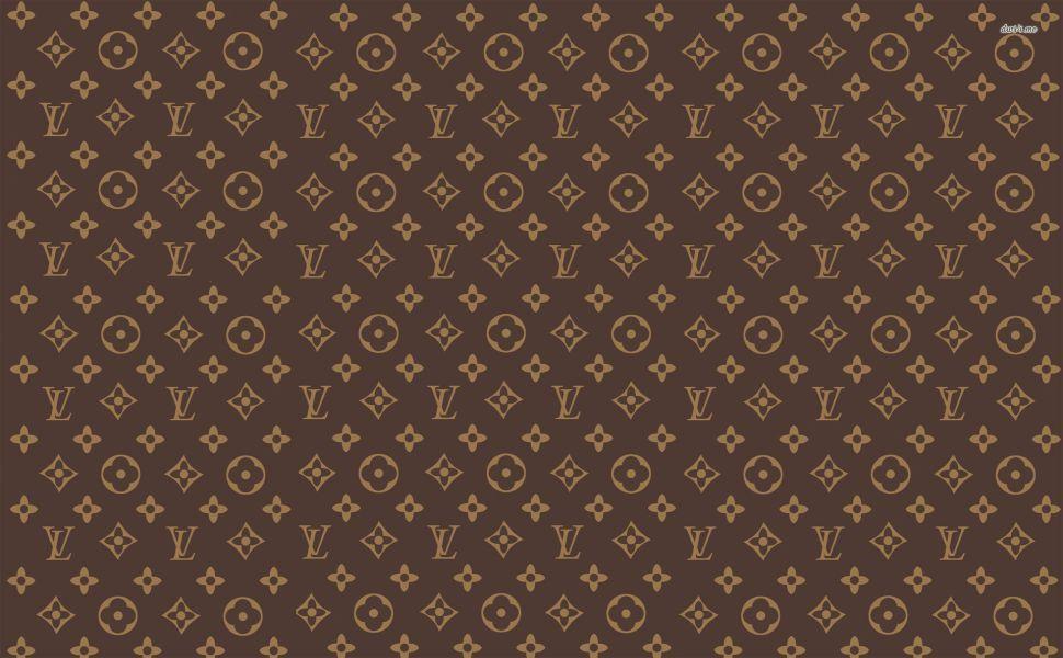 db7014d1ea3181ab6b19289ee9d37642 - Louis Vuitton Behang