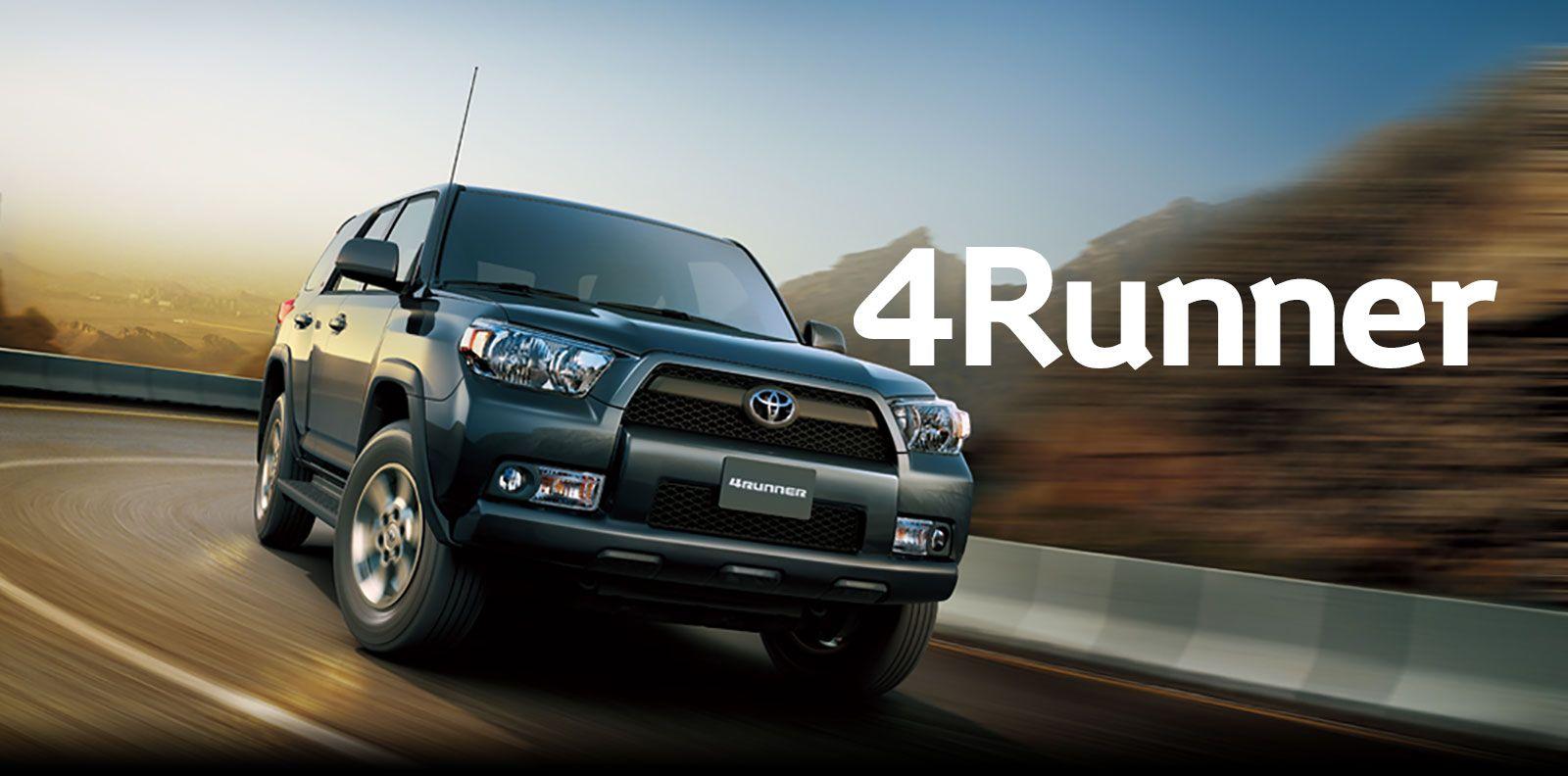 Toyota yaris 1 3 e mt 2017 philippines price amp specs autodeal - Toyota