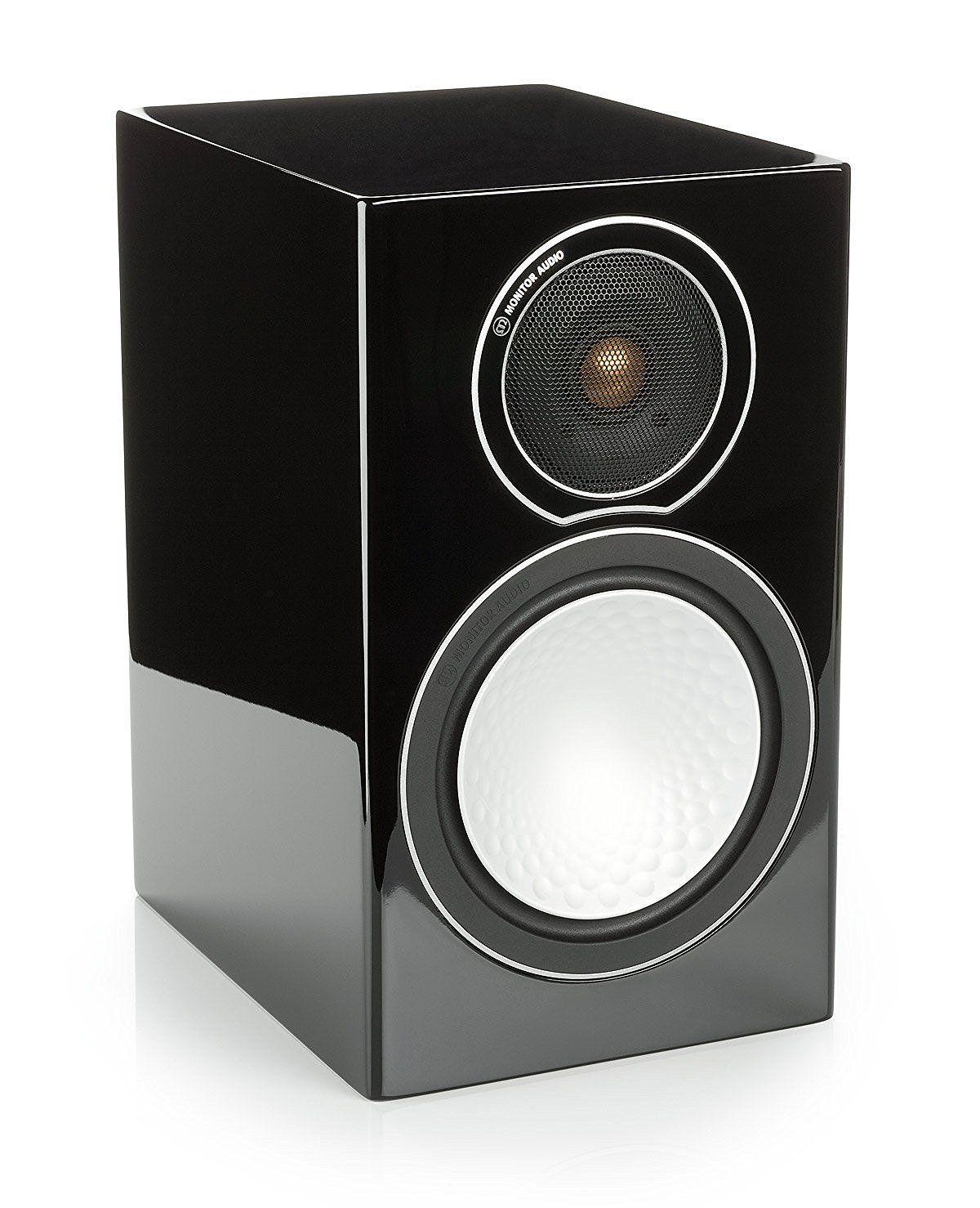 Monitor Audio Silver 1