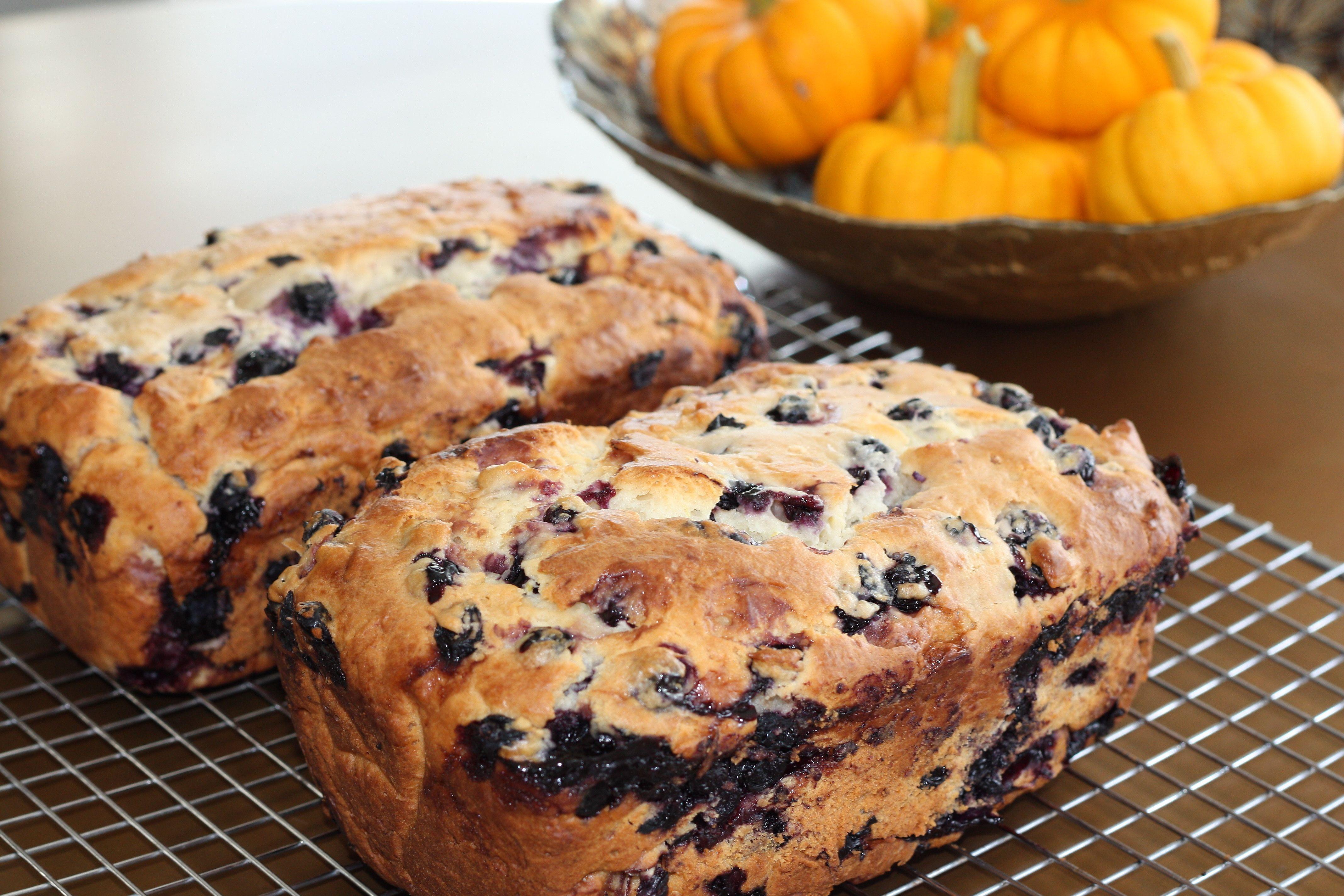 20+ Blueberry sour cream cake nova scotia ideas