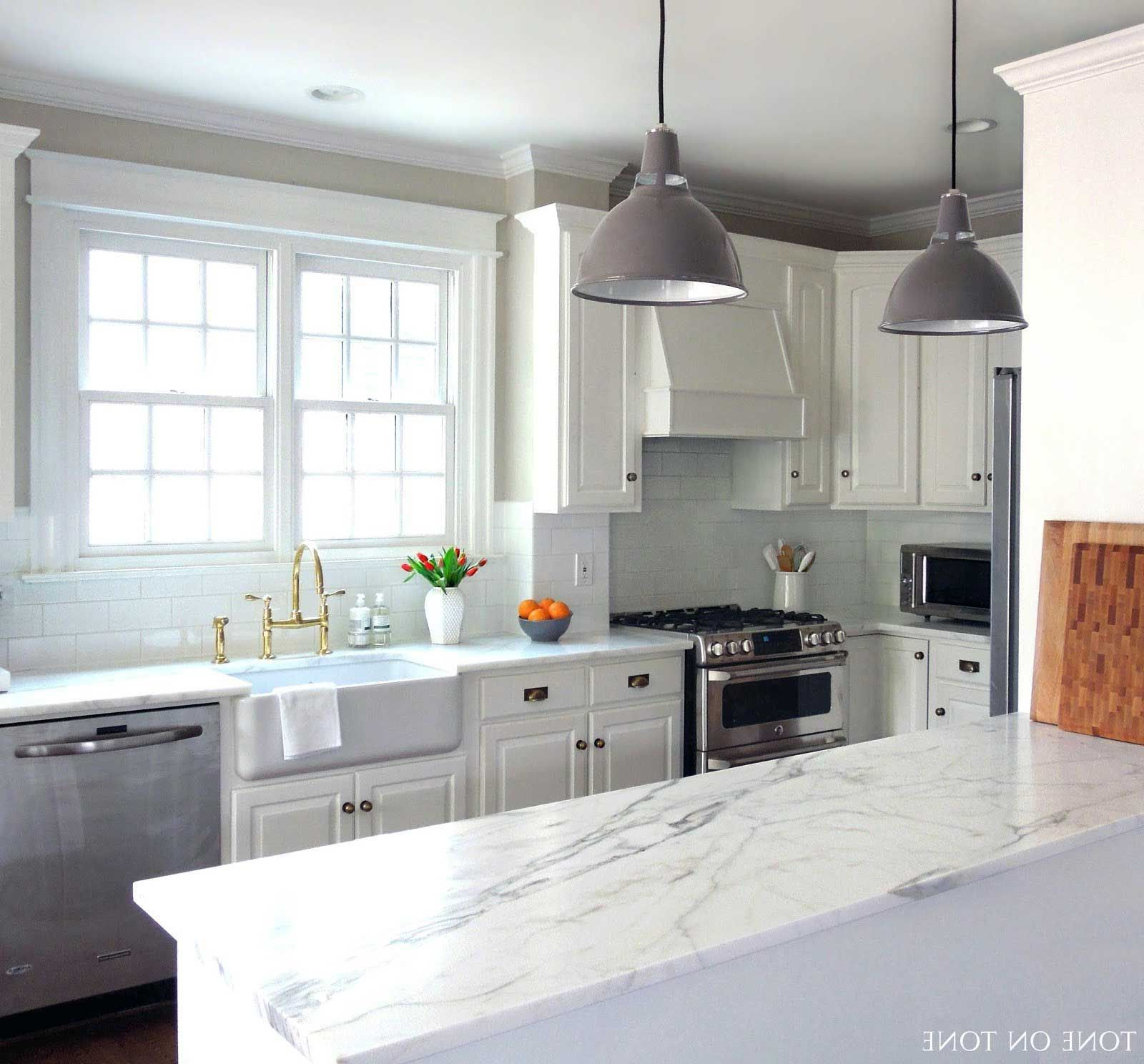 28 Fresh Kitchens Without Upper Cabinets Ideas You Can Pick Upper Cabinets Kitchens Without Upper Cabinets Fresh Kitchen