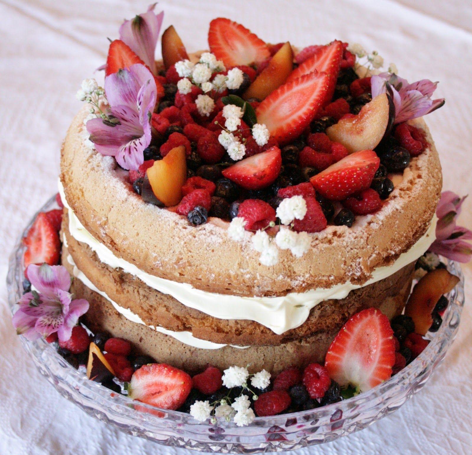 como decorar bolo de casamento junino Pesquisa Google Ideias de Decoraç u00e3o junina Pinterest  -> Decoração De Bolo Com Flor Natural