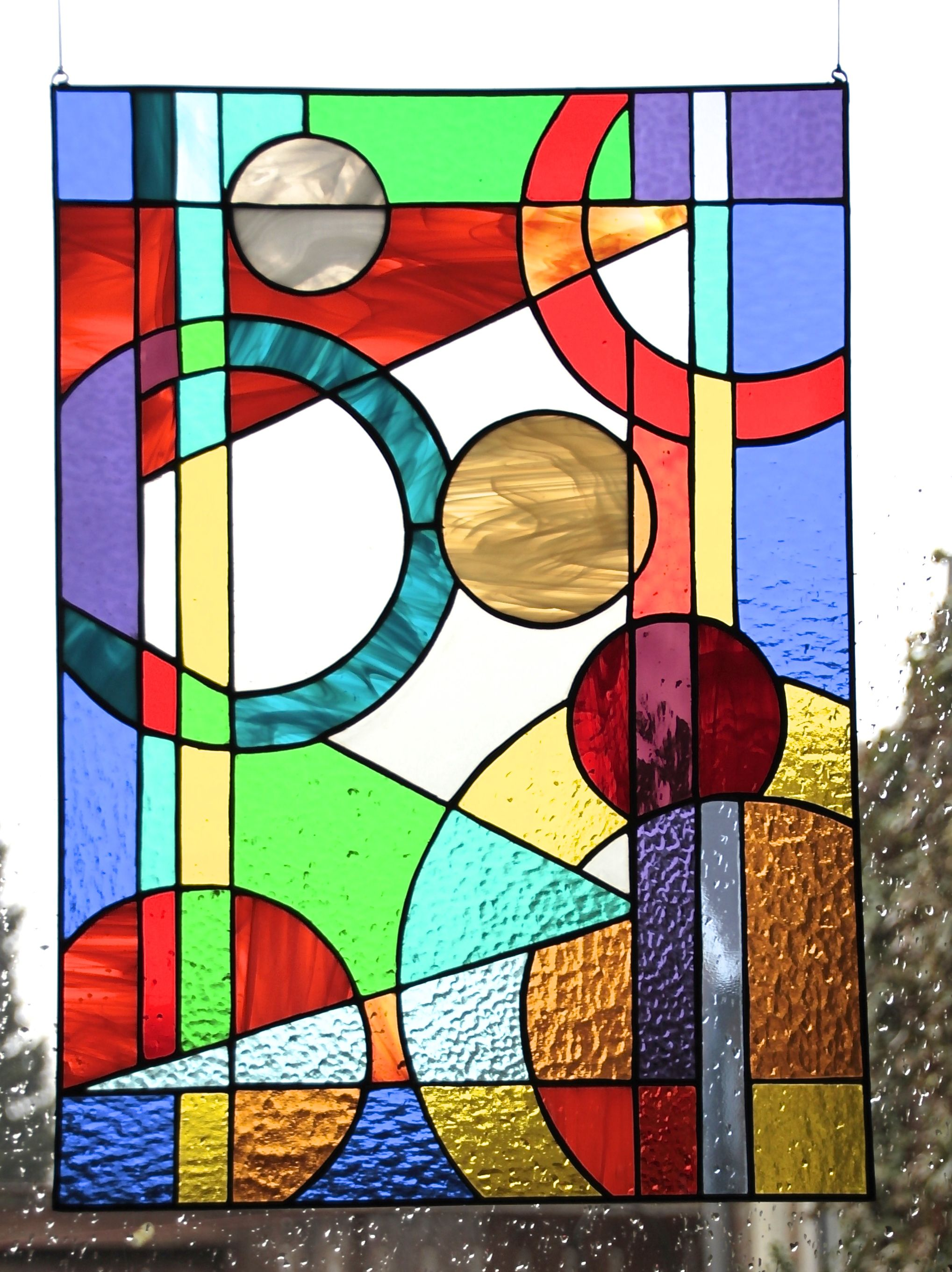 Tiffany Paneel Te Koop 150 Allesalida Gmail Com Stained Glass Diy Diy Staining Stained Glass