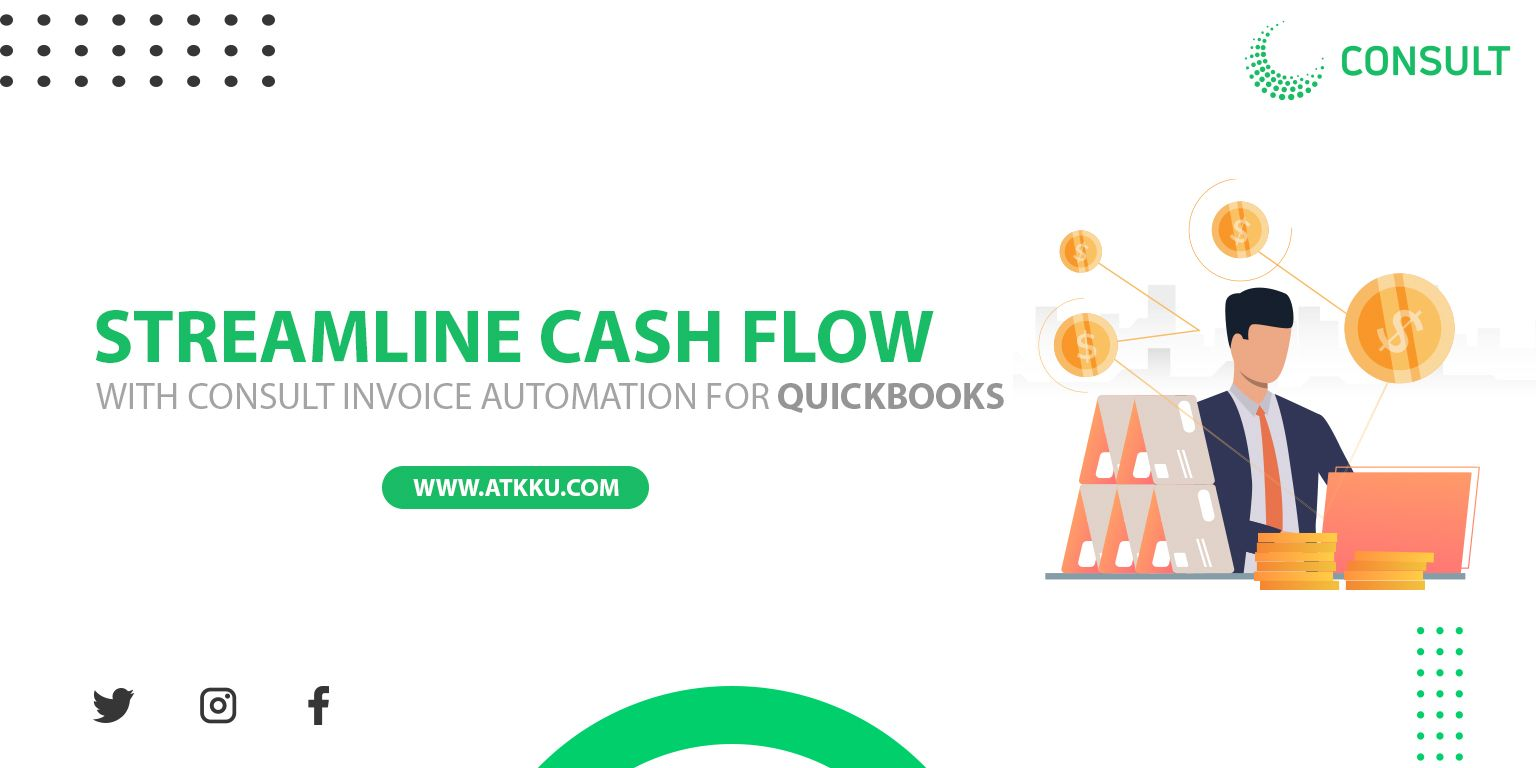 Pin On Invoicing Automation For It Staffing Companies