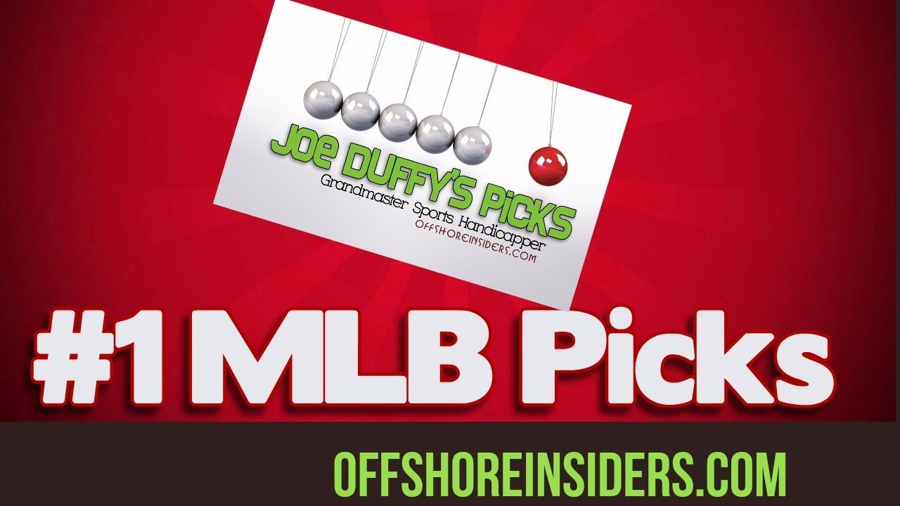 Mlb Nba Cbb Sharp Bets Line Moves Free Pick Free Sports Picks Mlb Baseball