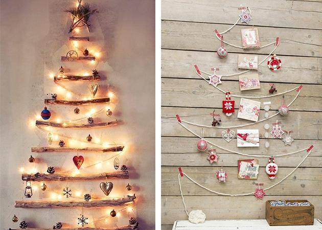 Christmas DIY 1 parte Ideas originales para elaborar nuestro