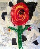 Artsonia Art Exhibit :: Veterans Day Poppy Yarn Painting #veteransdayartprojects Artsonia Art Exhibit :: Veterans Day Poppy Yarn Painting #veteransdayartprojects Artsonia Art Exhibit :: Veterans Day Poppy Yarn Painting #veteransdayartprojects Artsonia Art Exhibit :: Veterans Day Poppy Yarn Painting #poppycraftsforkids Artsonia Art Exhibit :: Veterans Day Poppy Yarn Painting #veteransdayartprojects Artsonia Art Exhibit :: Veterans Day Poppy Yarn Painting #veteransdayartprojects Artsonia Art Exhib #veteransdaycrafts