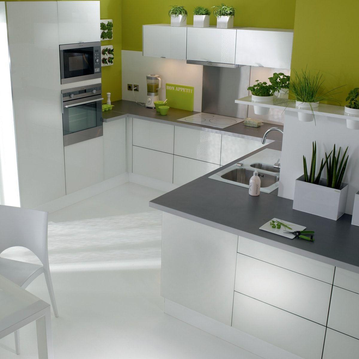 Cucine componibili prezzi e offerte Leroy Merlin Cucina