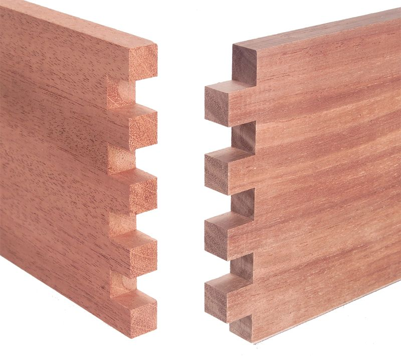 Aw Extra 9 20 12 Router Table Box Joints Wood Box