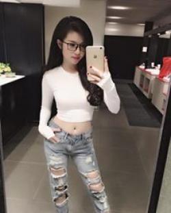 Gif tiny teen sex