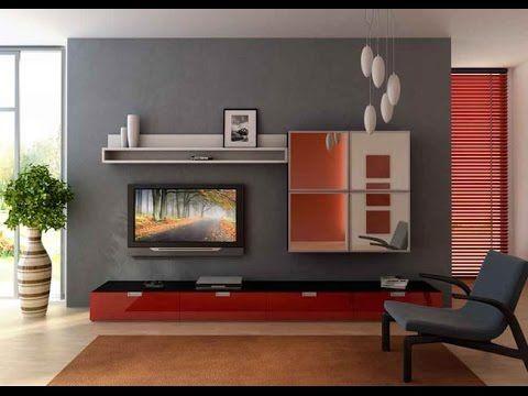 Ideas para decorar una sala pequeña Casas y planos Pinterest - ideas para decorar la sala
