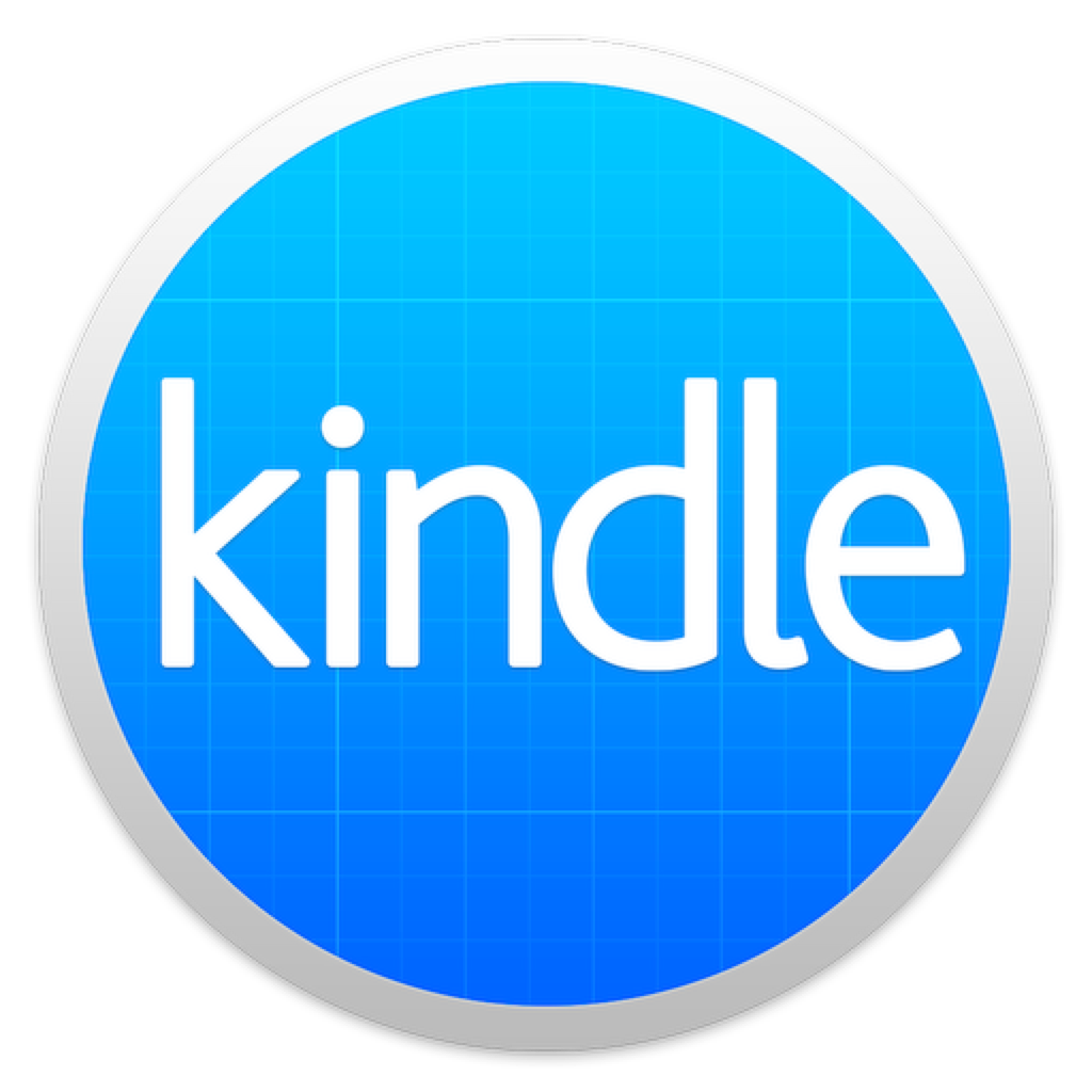 Amazon Launches Kindle Textbook Creator for Mac เทคโนโลยี
