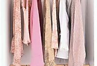 31 Days to an Organized Closet   Real Simple