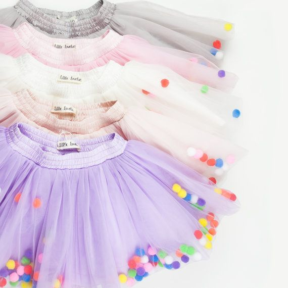 6b0ef1945 Little Lovelies  3 With care for your children!  tutuskirts tutu ...