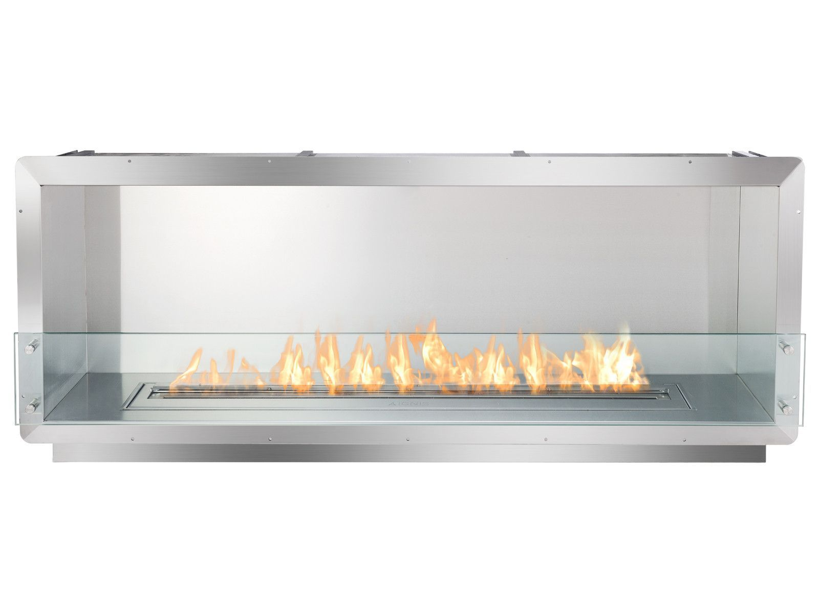 Fireplace Insert Fb4800 S Fireplace Inserts Wood Burning Fireplace Inserts Fireplace Accessories