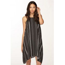 $10.00 (Save 50%) MENA SWING DRESS @ Supre - Bargain Bro