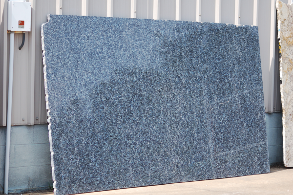 Granite Colors Hundreds Of Granite Countertop Colors In Stock. The Best Granite  Countertops In Charlotte NC.