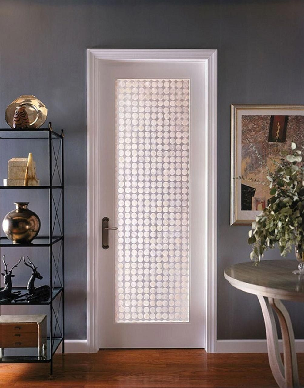 Decorative interior doors with glass interior glass doors photos interiorhalfdoor