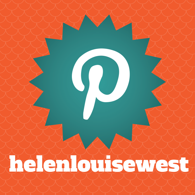 Lets Connect! I share #lifestyle, #health, #fitness and #nutrition pins on #Pinterest http://www.pinterest.com/helenlouisewest
