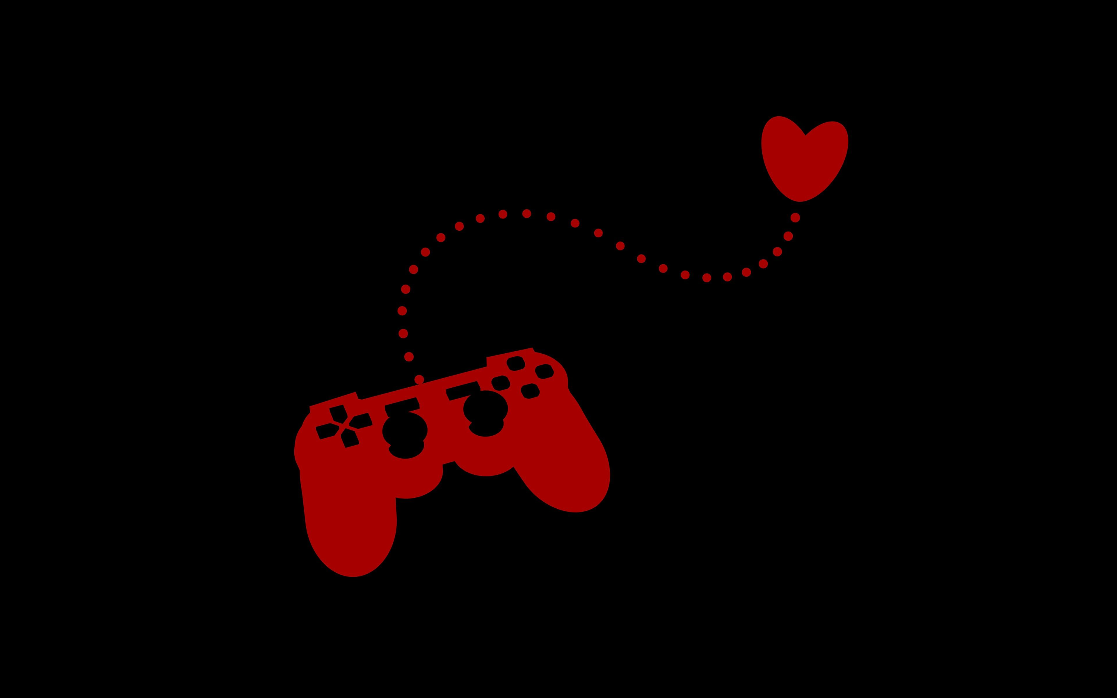 Gamepad Background Playstation Hd Wallpapers High Definition Wallpaper Desktop Wallpaper Playstation