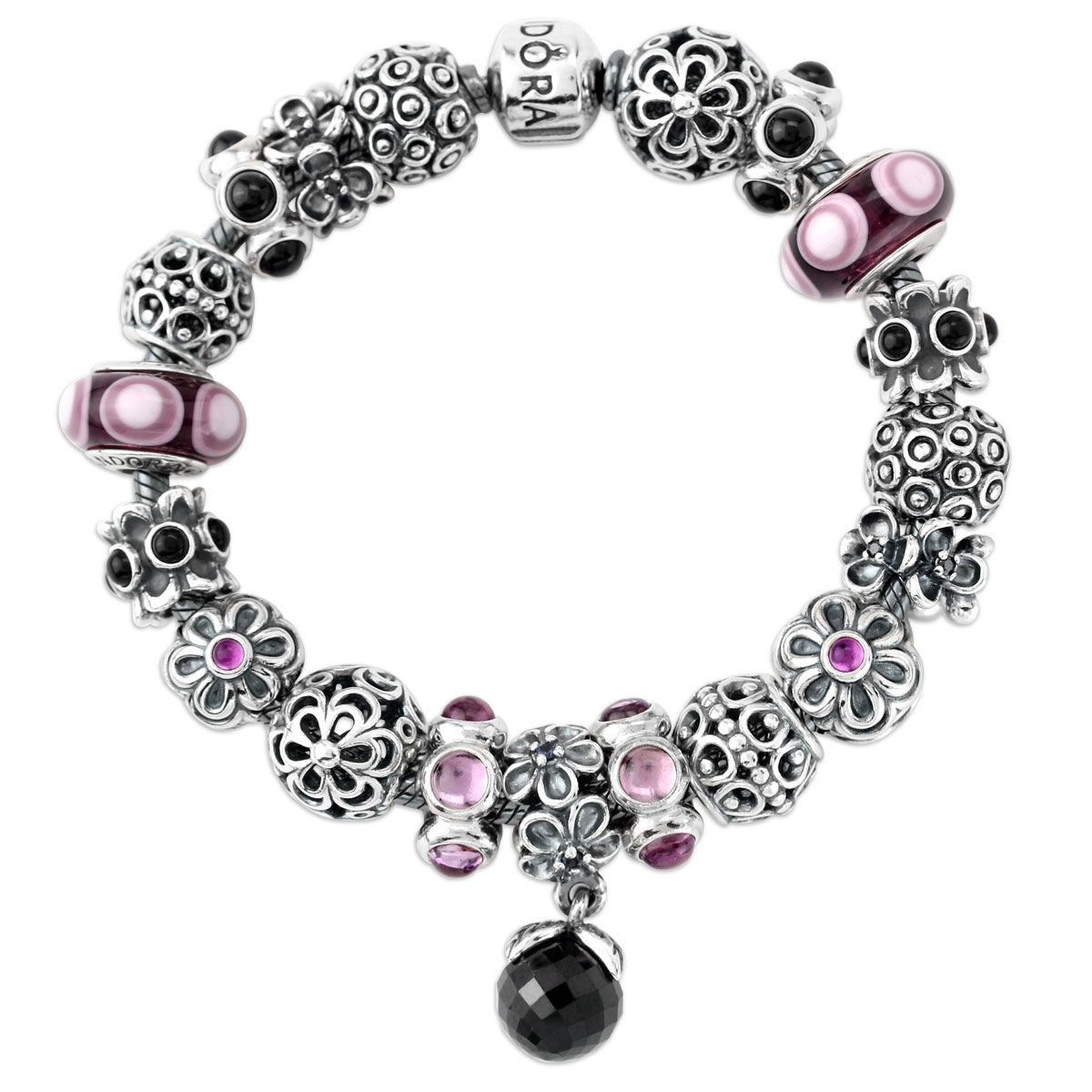 pin pandora bracelet design ideas 005 on pinterest ideas