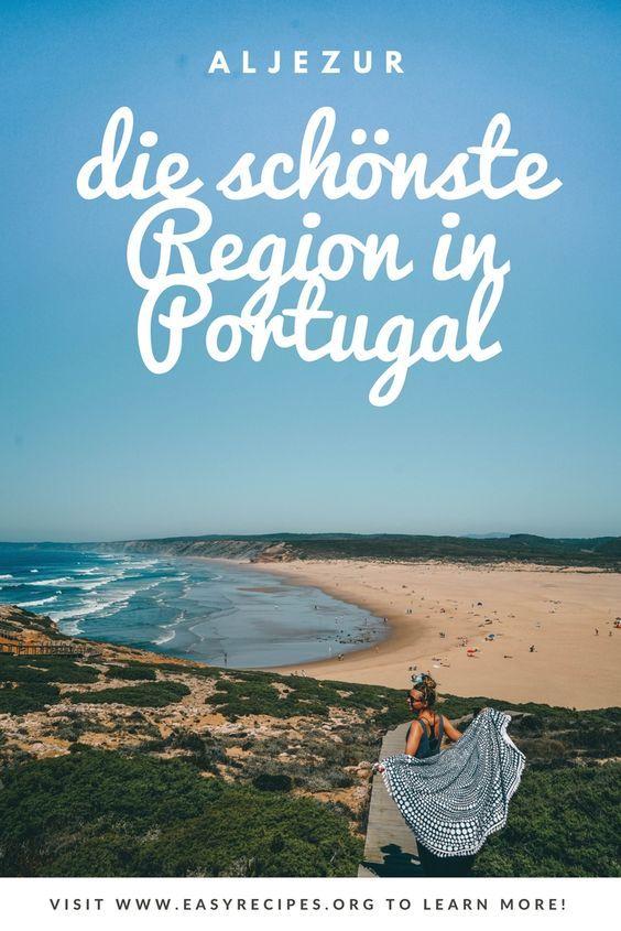 14 Tage Portugal Roadtrip Vom Norden In Den Suden Portugal