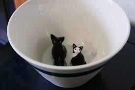 고양이도자기에 대한 이미지 검색결과