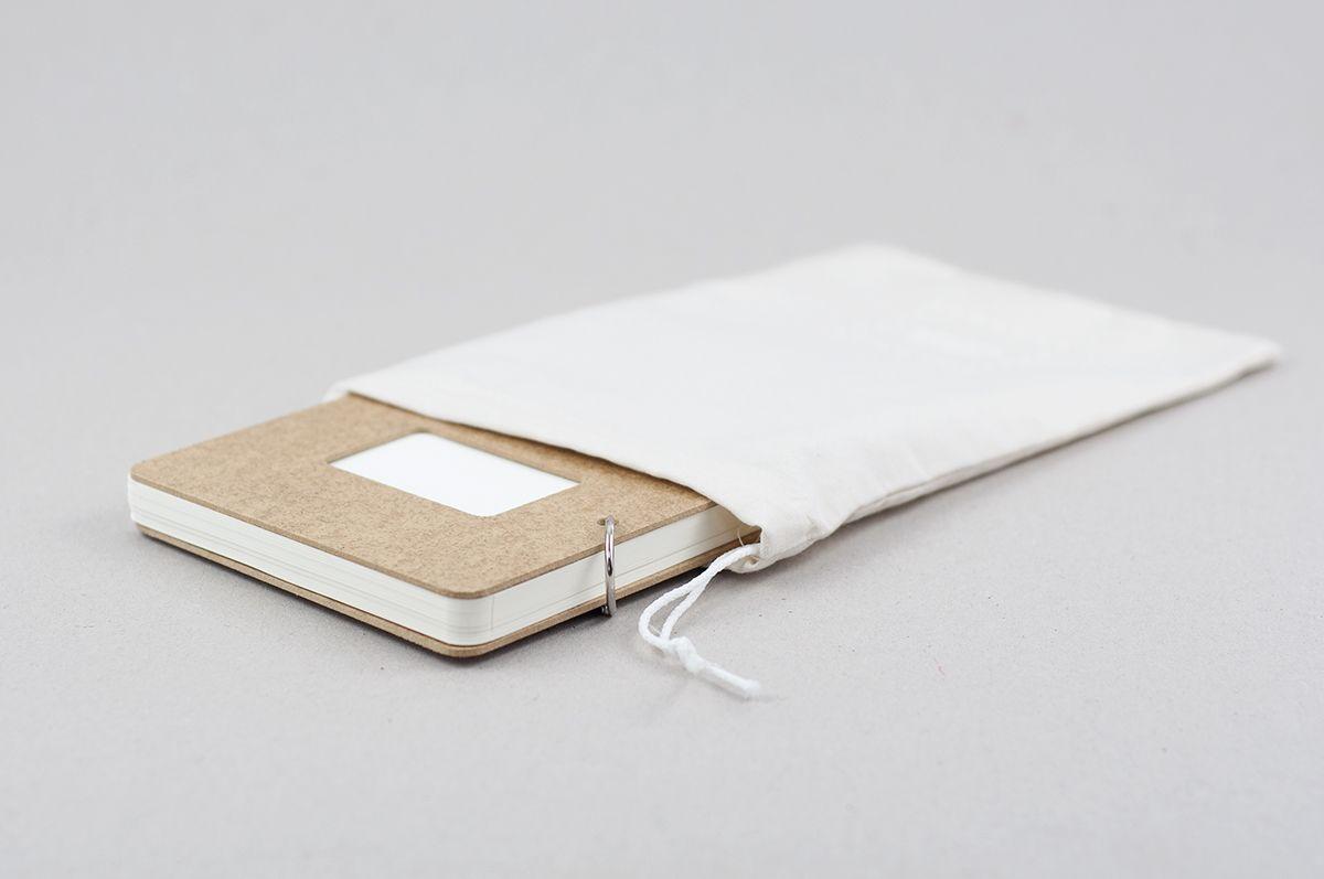 bon.journal #notebooks #journal #design #print