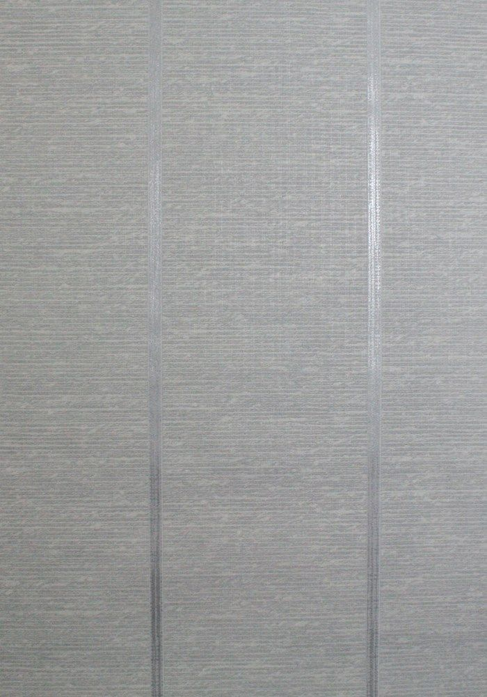 Prairie Gray Textured Wallpaper - Gray Stripes Wall Coverings by Graham  Brown #graystripedwalls Prairie Gray Textured Wallpaper - Gray Stripes Wall Coverings by Graham  Brown #graystripedwalls