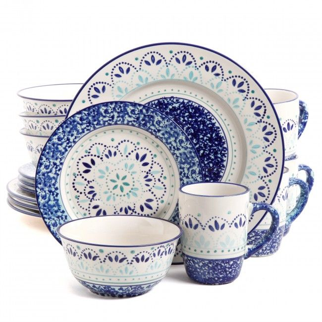dinnerware ideas