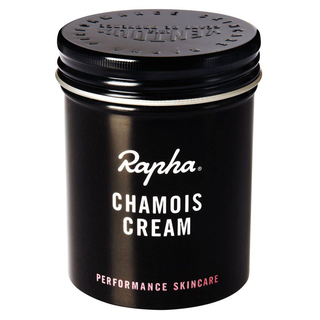 Chamois Cream Products I Love Cream, Rapha cycling