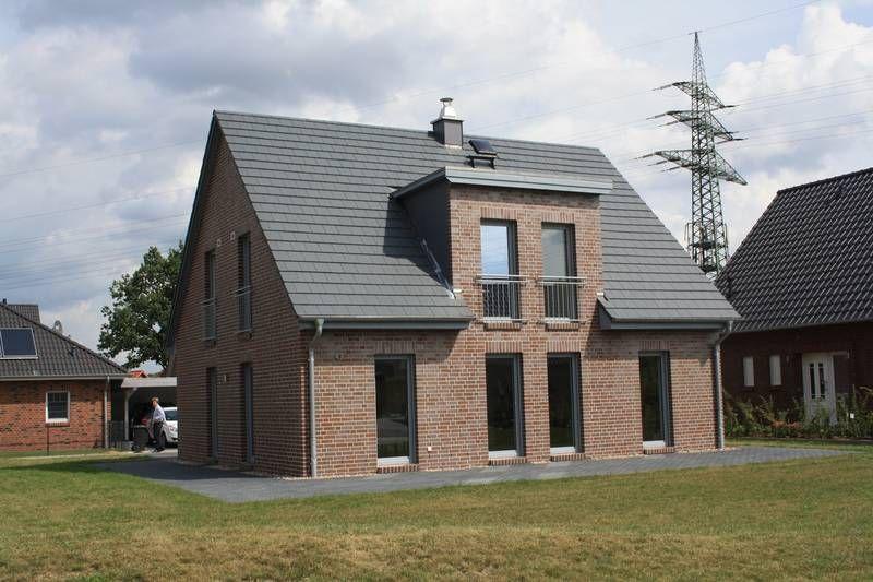 Musterhaus in 21335 Lüneburg Mehr Info´s und