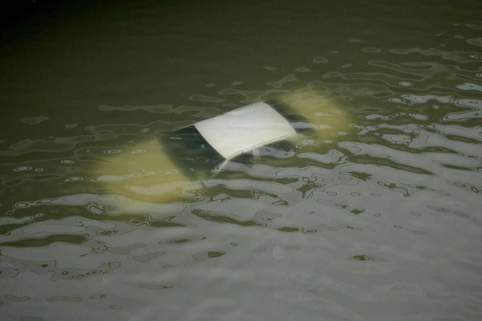 Pin By Greenphilosophie On Zz History Houston Flooding Hurricane Harvey