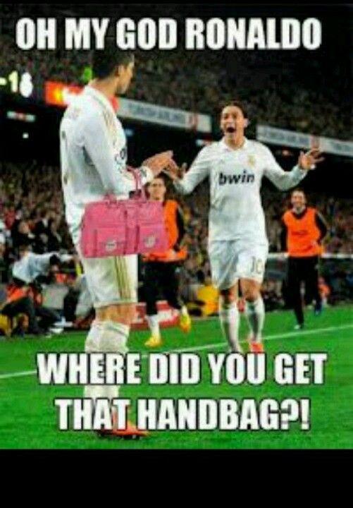 Soccer Joke Soccer Jokes Funny Sports Memes Funny Soccer Memes