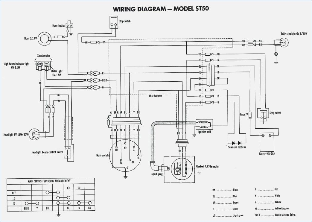 49cc Terminator Mini Chopper Wiring Diagram Interesting Ideas Best | Mini  chopper, Diagram, Chopper | Spider Mini Chopper Wiring Diagram |  | Pinterest
