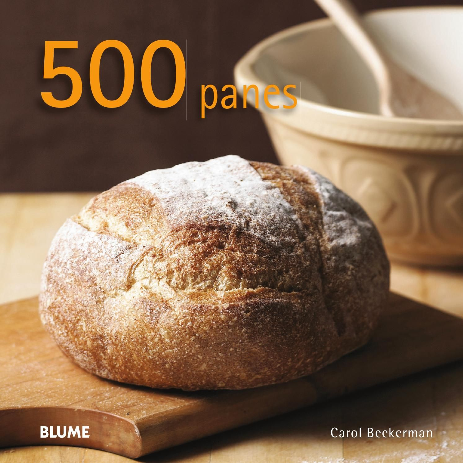 Libro De Recetas Kitchenaid 500 Panes Pinterest Thermomix Pan Bread And Pizzas