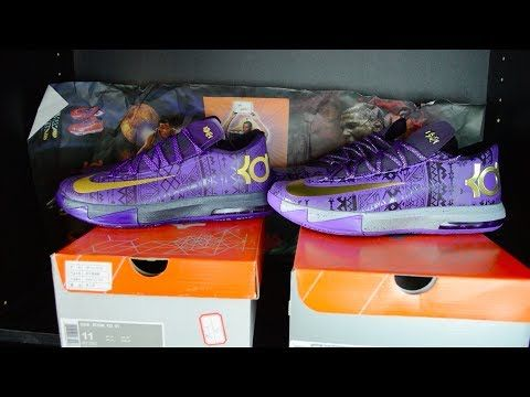 7133f43614f Pin en Nike Basketball Shoes | Kevin durant shoes, Shoes y Nike ...