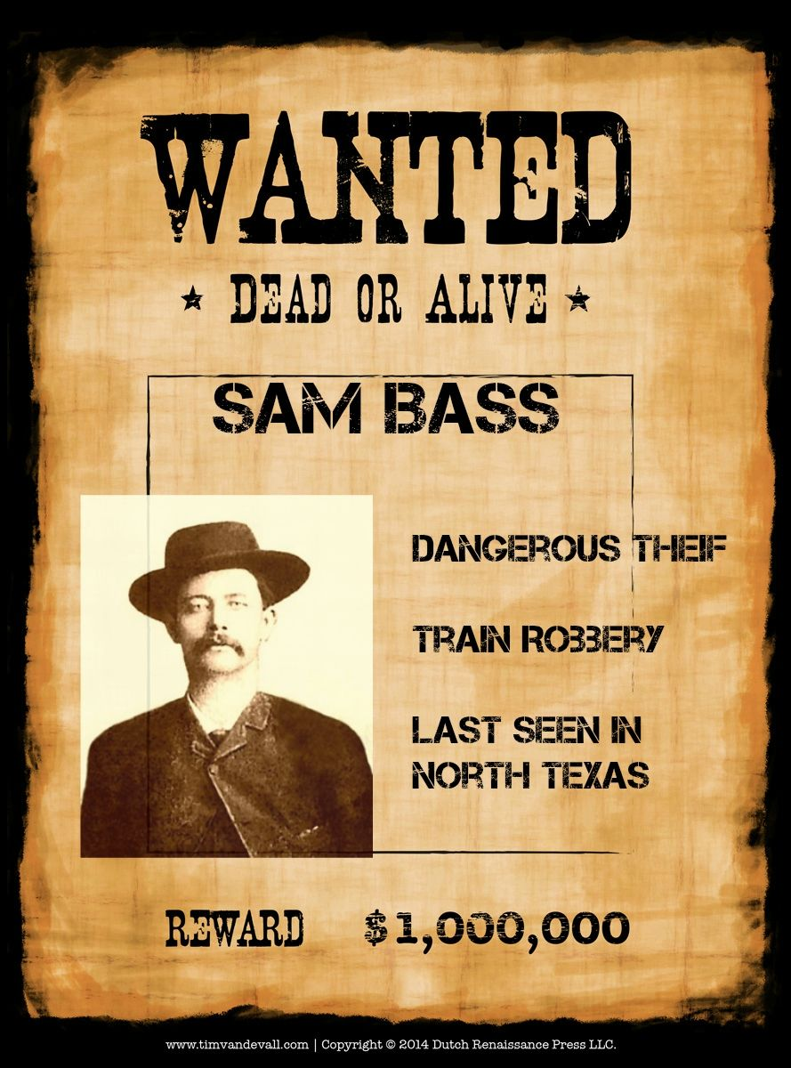 Exceptional Wanted Posterjpg 889Ãu20141200 Pixels Kenvention 2016 Pinterest  Db71a6d282026cff343cca0eb1237b99 230809549631895649. Wanted Poster Layout Wanted  Poster Layout Within Example Of A Wanted Poster