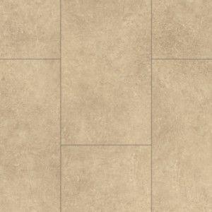 Moduleo Select Click Cantera 46227 Vinyl Flooring Tile