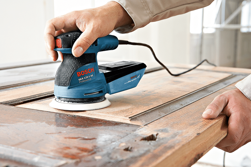 Looking For The Best Random Orbital Sander For Woodworking Well You Have Found The Right Article Here We Have Made A List Of The Best Choices For You The Trong 2020 May