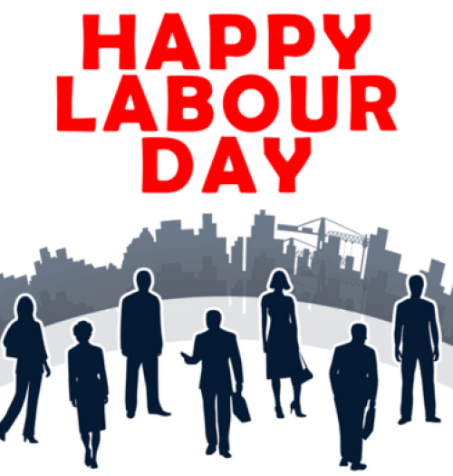 Labor Day Images Free Labour Day Images Free Download Labor Day Pictures Clip Art Labor Day Images For Face Labor Day Pictures Happy Labor Day Labor Day Usa