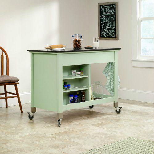 Kitchen Island Trolley 20 best kitchen trolleys – carts | kitchen trolley, kitchens and