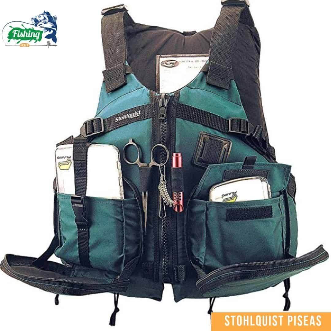 HOW TO GET BEST CHEAP LIFE JACKETS? FREE RESOURCES 2019