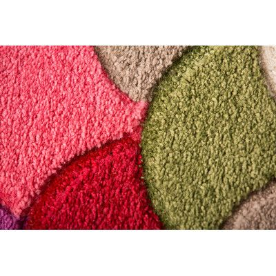 You'll love the Digne Jive Area Rug at Wayfair.co.uk - Great Deals on all Home Furnishings  products with Free Shipping on most stuff, even the big stuff.